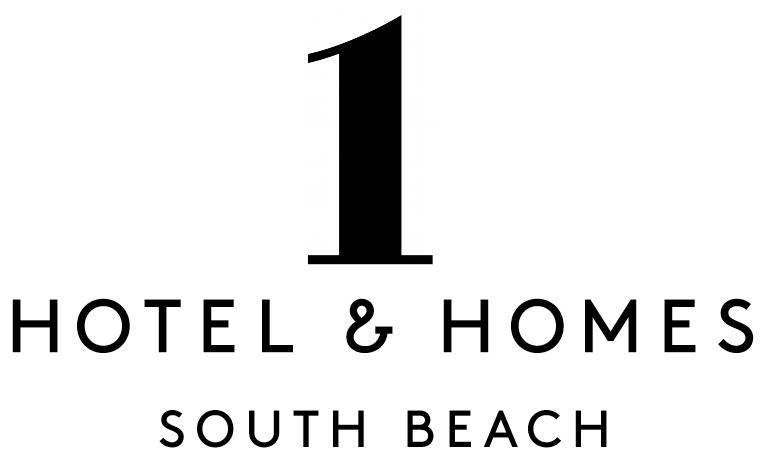 1 Hotel Amp Homes South Beach Estatefox