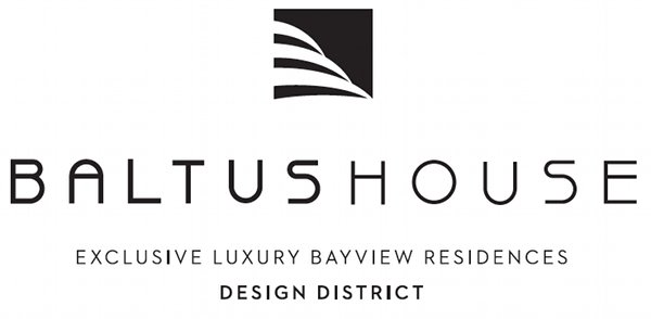 Baltus House Exclusive Luxury Bayview Residences Design District