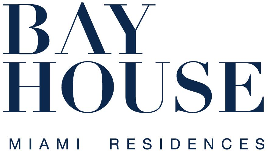 Bay House Miami Residences