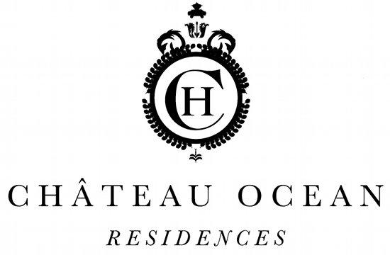 Chateau Ocean Residences