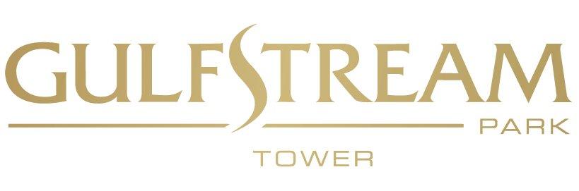 Gulfstream Park Tower