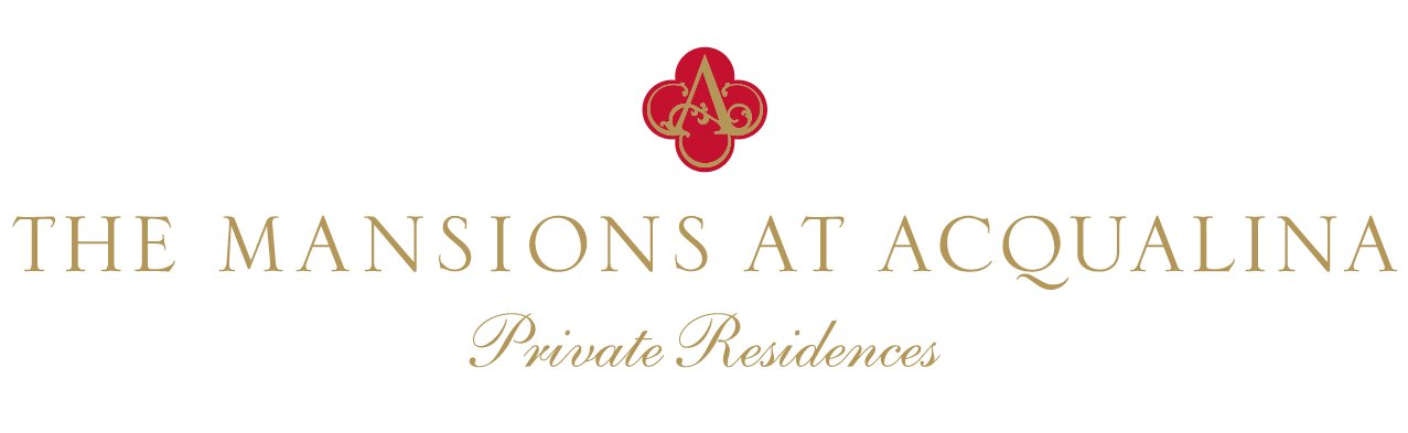 The Mansions at Acqualina Private Residences
