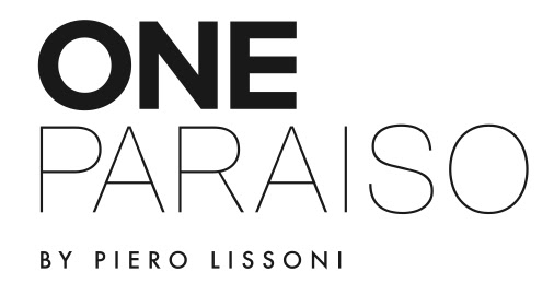 One Paraiso by Piero Lissoni