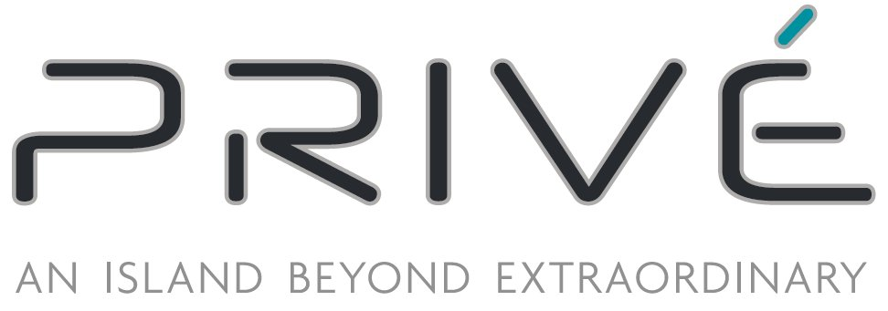 Prive - An Island Beyond Extraordinary