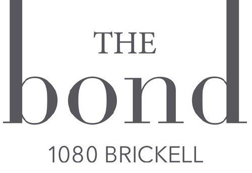 The Bond - 1080 Brickell