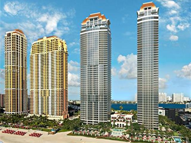 ESTATES AT ACQUALINA #PH4705