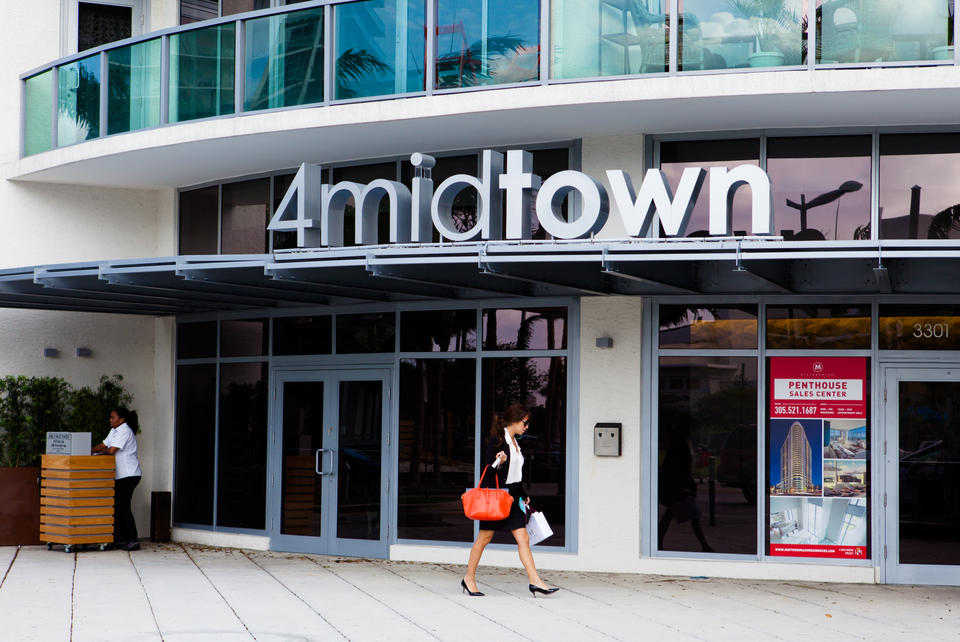 4 Midtown